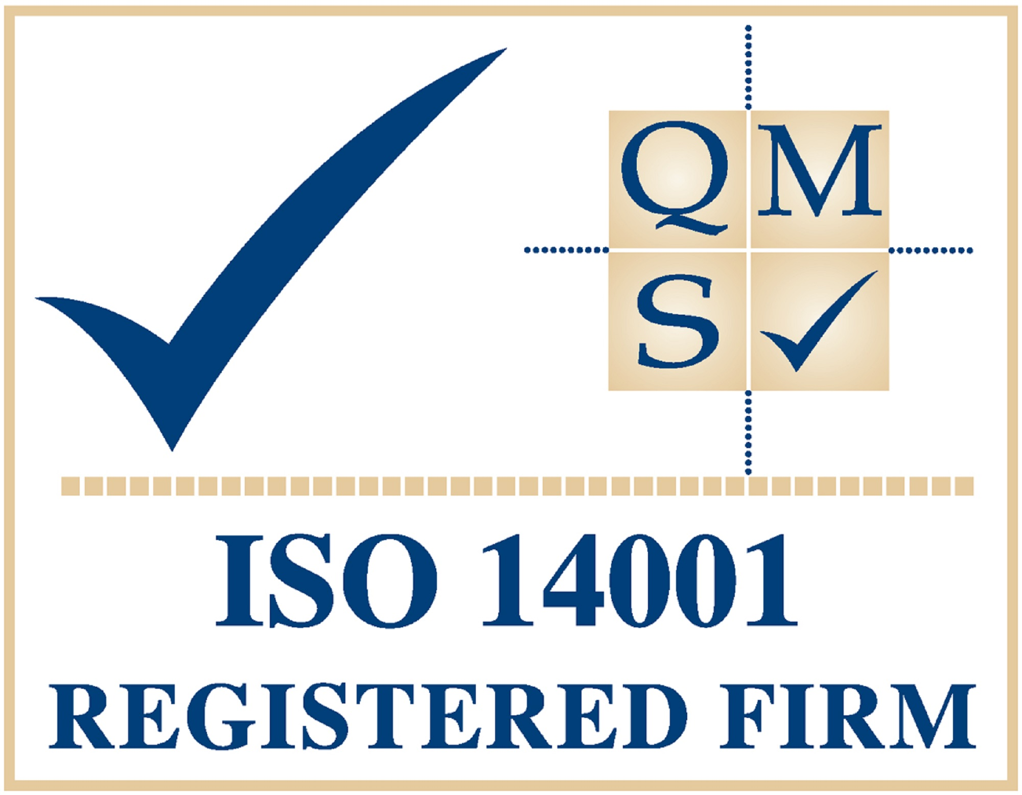 Environmental Management Iso 14001 2004 Rsa Geotechnics