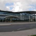 Guernsey Airport, Channel Islands