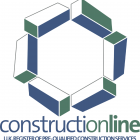 Constructionline pre-qualification assessment